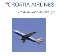 Croatia Air