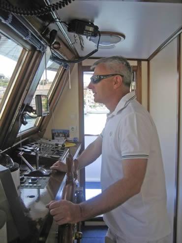 Columbo Cruise Ship Fitbudhacom - Columbo cruise ship
